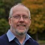 Photo of David Brown, Director, Business Development