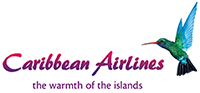 Caribbean Airlines Logo
